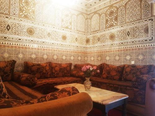Hotel Hasna photo 52