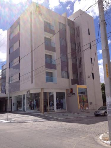 Foto de Etiqueta Hotel