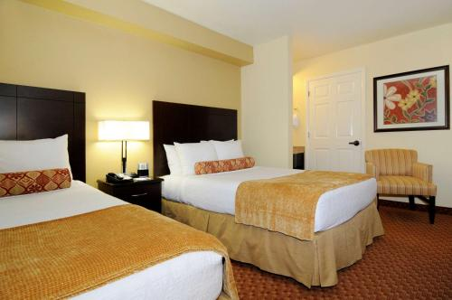 Best Western Orlando Convention Center Hotel photo 20