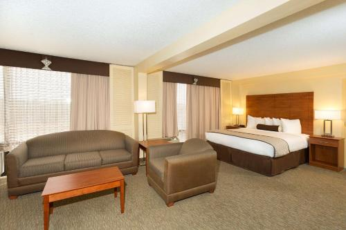 Best Western Orlando Gateway Hotel photo 14
