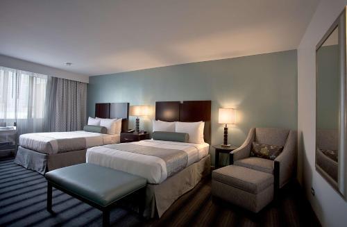 Best Western River North Hotel - Chicago, IL 60610