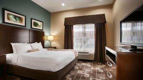 Best Western Plus JFK Inn and Suites Photo