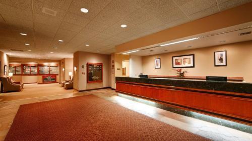 Best Western Executive Inn photo 7
