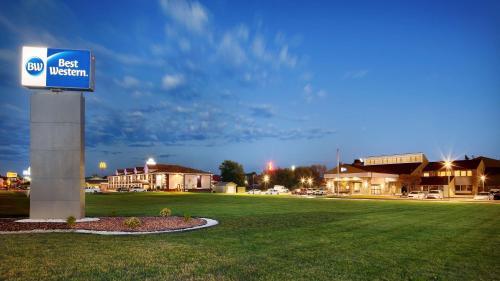 Best Western Benton Harbor – St. Joseph Photo