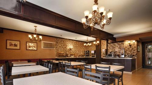 Chelsea Inn Coquitlam - Coquitlam, BC V3K 1C3