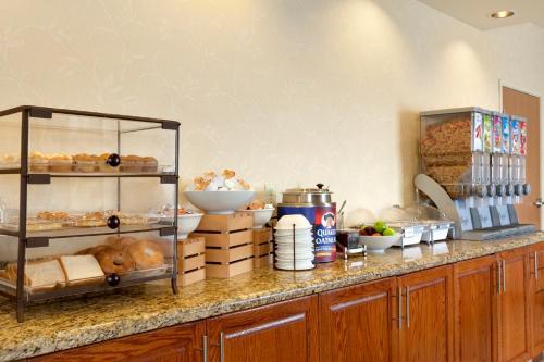 Country Inn & Suites by Radisson, Corpus Christi, TX Photo