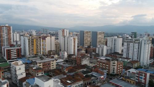 HotelBucaramanga. Verdetto 1303