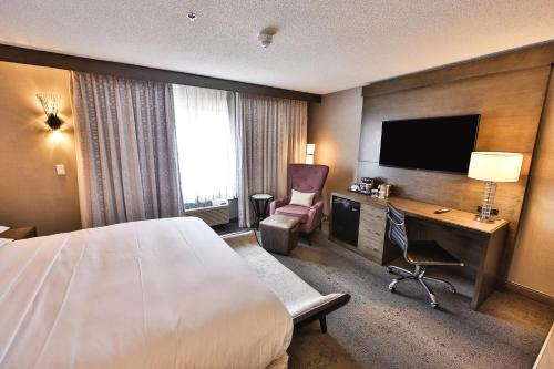 DoubleTree by Hilton Atlanta Alpharetta-Windward Photo