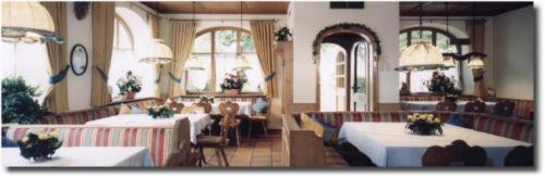 Hotel Gasthof zur Post photo 11