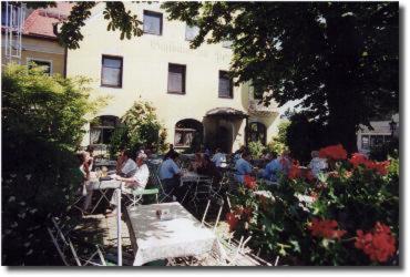 Hotel Gasthof zur Post photo 12
