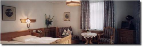 Hotel Gasthof zur Post photo 13
