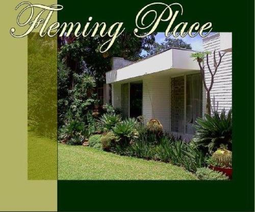 Fleming Place
