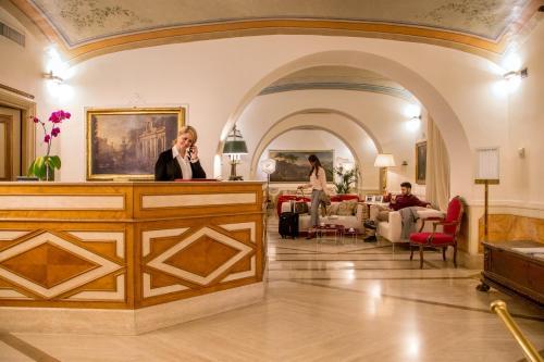 Hotel Canada photo 36