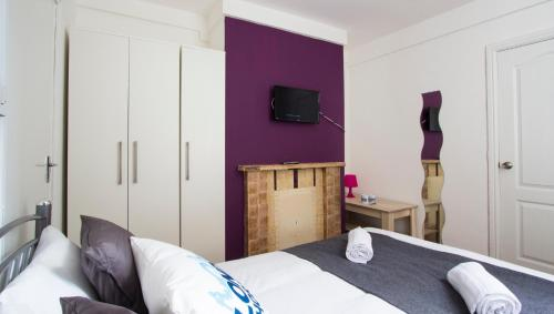 Kensal Rise London Apartments photo 2
