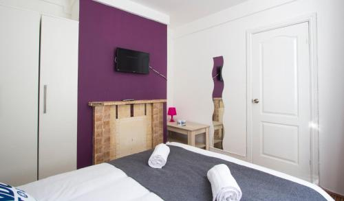 Kensal Rise London Apartments photo 3