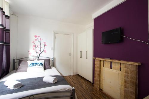 Kensal Rise London Apartments photo 10