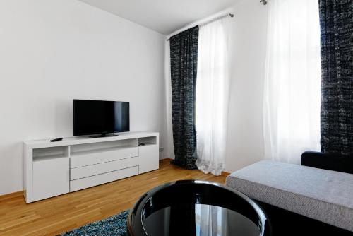 Grand Central Mitte Apartment photo 228