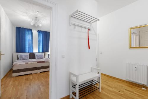 Grand Central Mitte Apartment photo 236