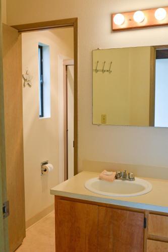 SurfCrest Resort Condominiums Photo