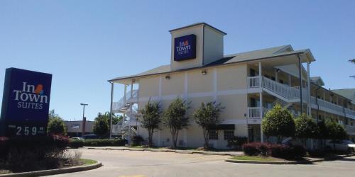Hotels Near Richmond Avenue Houston Tx