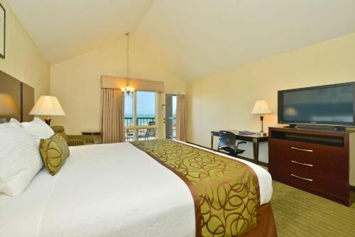Best Western Plus Dana Point Inn-by-the-Sea Photo