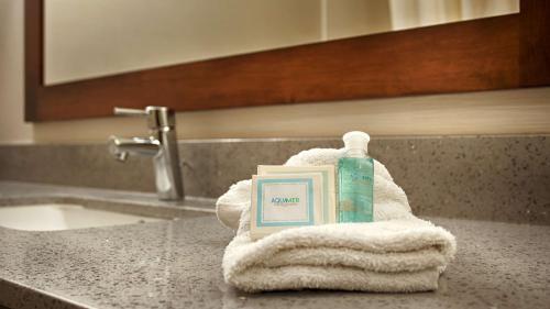 Best Western Inn & Suites Elkhart - Elkhart, IN 46514