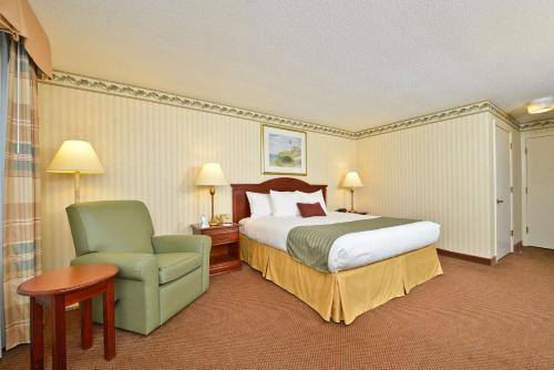 Best Western - Freeport Inn Photo