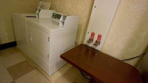 Best Western Harrisburg/hershey Hotel - Harrisburg, PA 17112