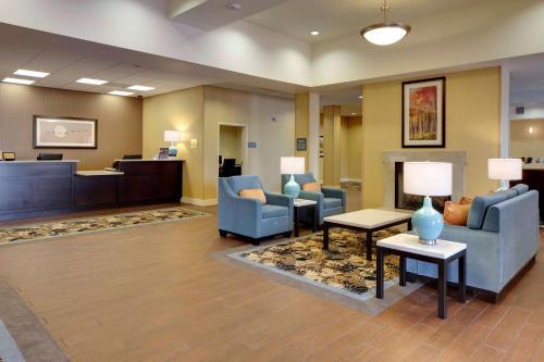 Best Western Plus Arlington/marysville - Arlington, WA 98223
