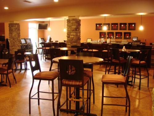 Best Western Crandon Inn & Suites Photo