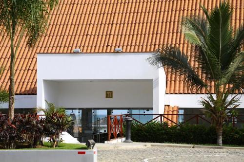 Casa Andina Select Zorritos Tumbes Photo