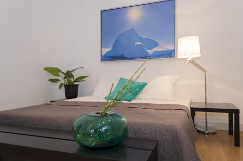 Kwakersplein Apartments photo 20