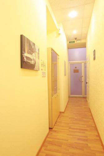 Nevsky 140 photo 82