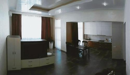 HotelClassic