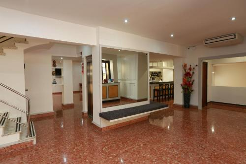Hotel Alguer Camp Nou photo 39