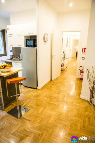 Hotel St. Peter Exclusive Leisure Rooms (Roma) desde 60€ - Rumbo