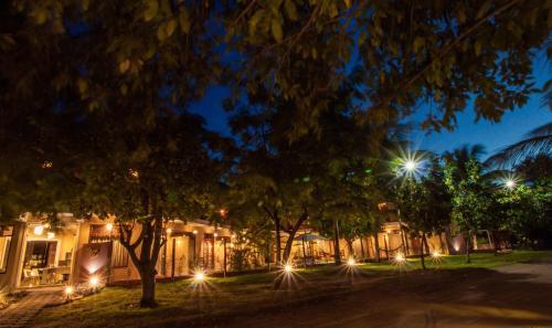 Pousada Espaço do Sagui - Taipu de Fora Photo