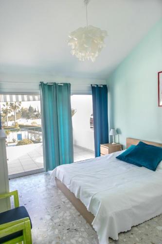 Malindi Bay View Apartment