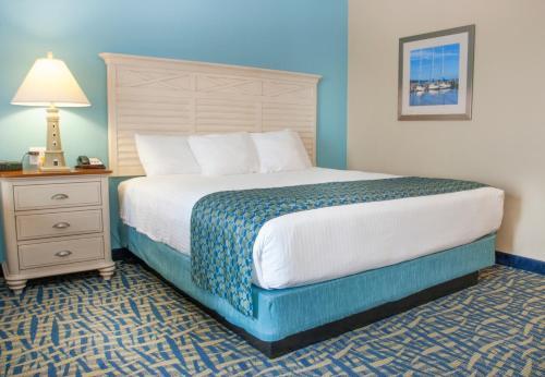 Grand Beach Resort Hotel Photo