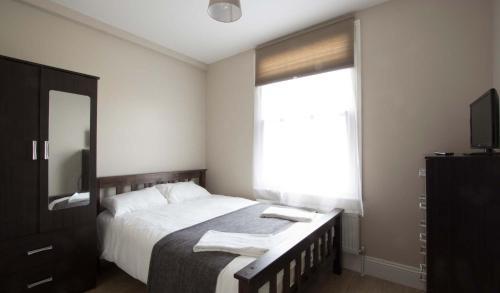 Mora Apartments photo 8