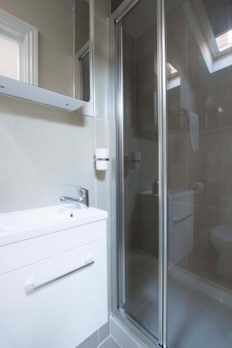Mora Apartments photo 20