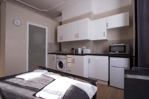 Mora Apartments photo 23