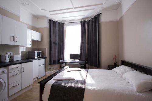Mora Apartments photo 30