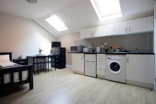 Mora Apartments photo 33