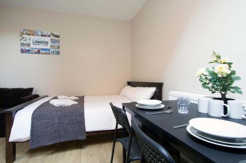 Mora Apartments photo 36
