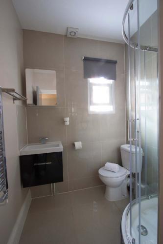 Mora Apartments photo 38