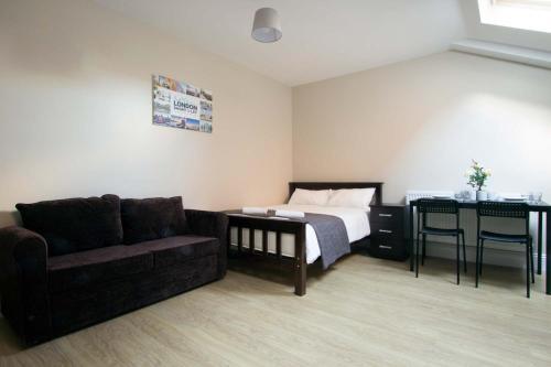 Mora Apartments photo 48