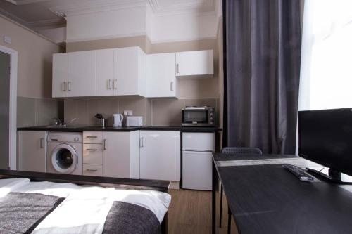 Mora Apartments photo 49