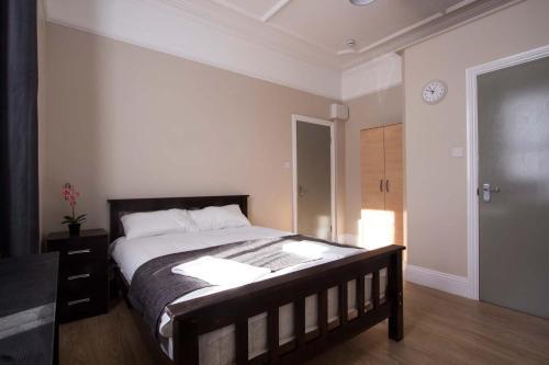 Mora Apartments photo 50