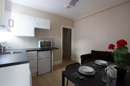 Mora Apartments photo 60